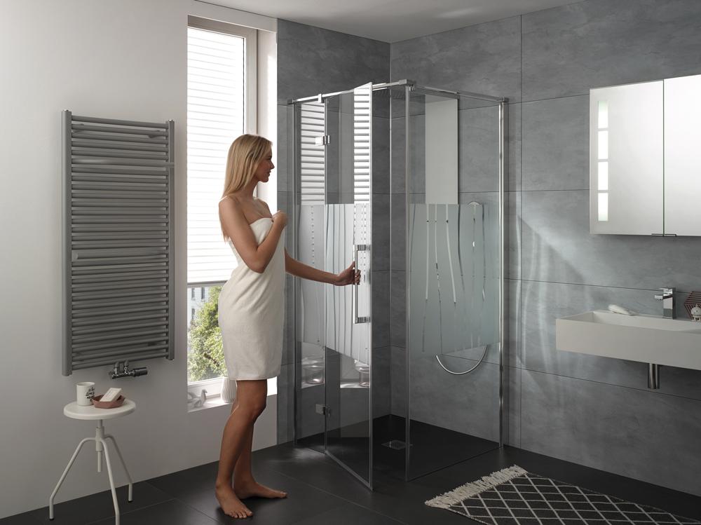 Teilrenovierung im Bad: Eine kluge Entscheidung
